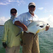 November fishing its time !
